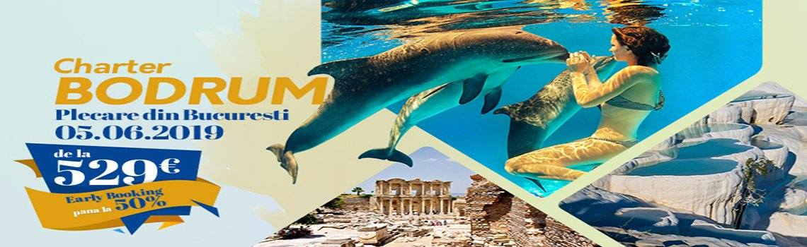 /resources/quick-sell-dreamholidays/2019/0411/Bodrum-DreamHolidays_1140x350.jpg