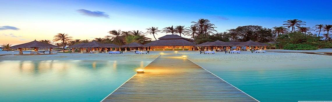 /resources/quick-sell-dreamholidays/2019/0531/maldive-islands-dream_holidays.jpg