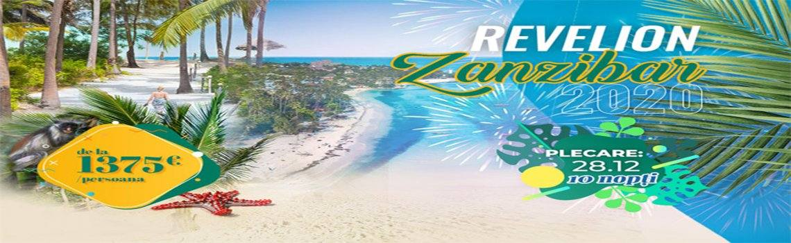 /resources/quick-sell-dreamholidays/2019/0611/Revelion_Zanzibar_2020_Dream_Holidays.jpg