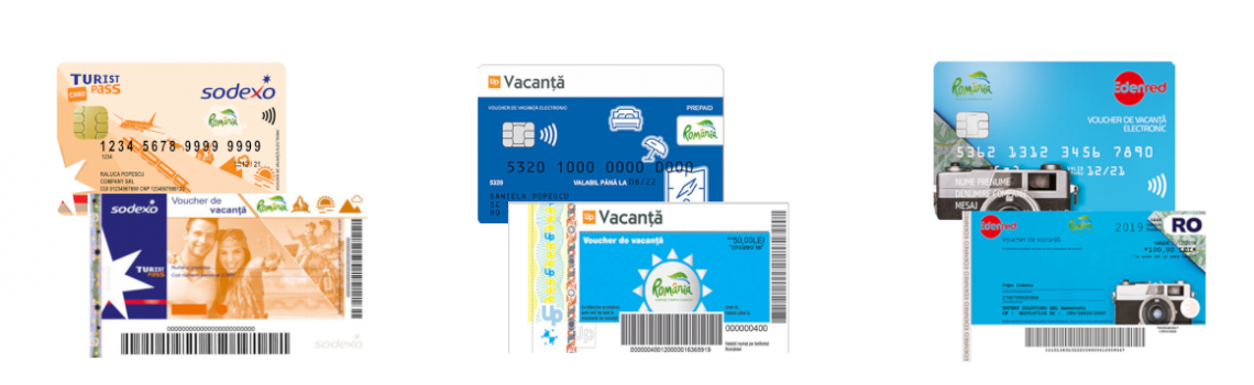 /resources/quick-sell-dreamholidays/2020/0617/Vouchere_Carduri_de_vacanta.png
